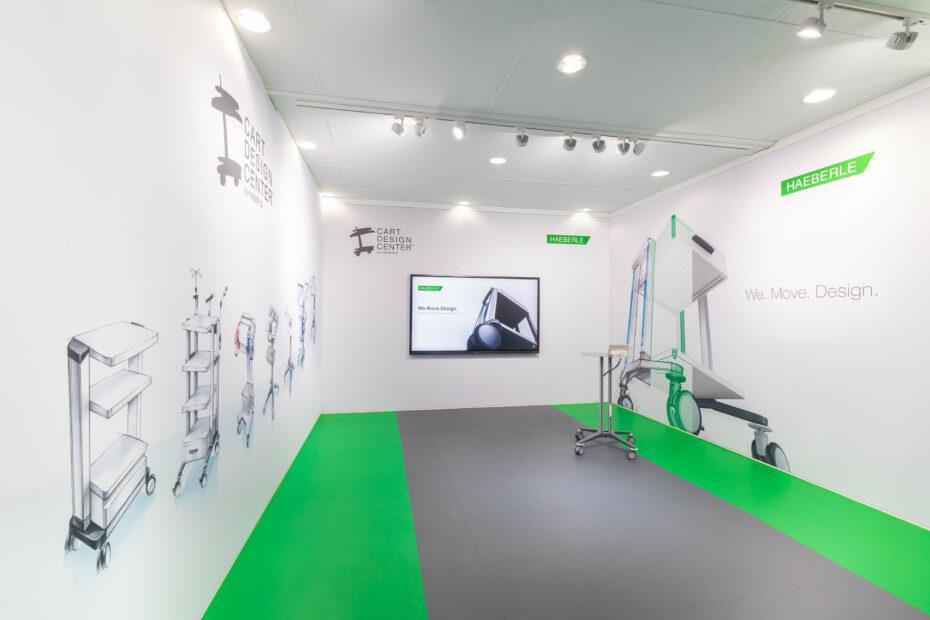 HAEBERLE Cart Design Center (1)